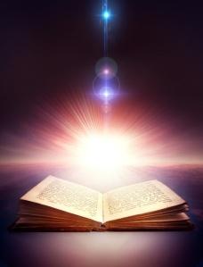 E-books magie