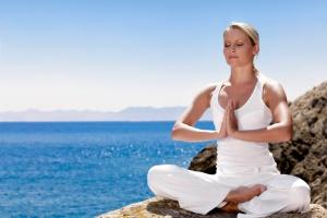 Yoga spirituel